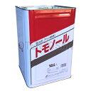 大塚 トモノール (マシン油乳剤) 18L