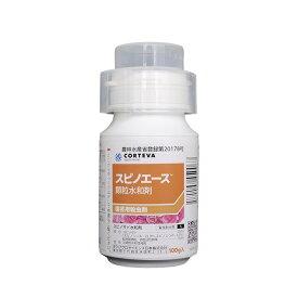 スピノエース顆粒水和剤 100g