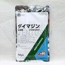 ダイマジン水和剤 100g