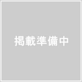 KOIZUMI (小泉製麻) PEワッシャー 60mm 50本入り