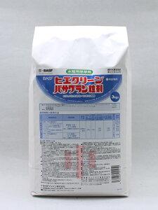 ヒエクリーンバサグラン粒剤 3kg