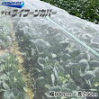 台風対策ベタ掛けネットタイフーンカバー幅600cm×長さ50m