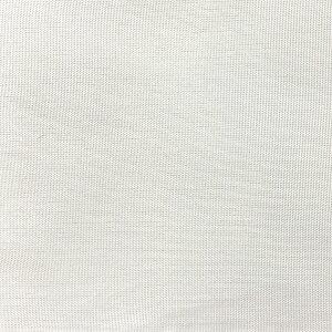 \ ポイント10倍 / ふじもと農材企画 防根透水シート TXL (白) 幅48cm×長さ100m ポリエステル高密度織物 \ 5月はP10倍!バナーから要エントリー☆ /
