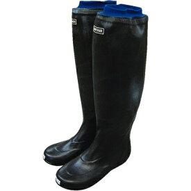 快適フィット 先丸 田植え長靴(田植え長ぐつ) 抗菌裏布付