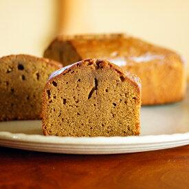 足立音衛門 イベント 特別品 コーヒー の パウンドケーキ 簡易包装のみ ギフト包装不可 1本 菓子 和菓子 洋菓子