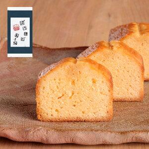 足立音衛門 音衛門 の パウンドケーキ ケーキ スイーツ 和菓子 洋菓子