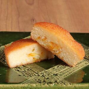足立音衛門 伊予柑 の フィナンシェ ケーキ スイーツ 和菓子 洋菓子