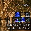楽天市場 クリスマス商品専門店 サンタの国 オーナメント おとぎの国