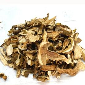 ポルチーニ(フンギ・ポルチーニ・セッキ)100g 乾燥ポルチーニ茸(常温)