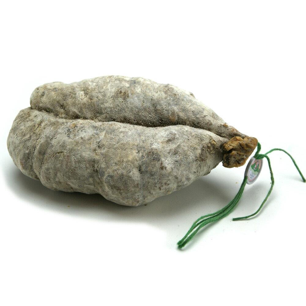 バスク豚 サラミ ジェズデュペイバスク 約700g ピエールオテイザ フランス産 不定貫 Kgあたり13,176円(税込)で再計算