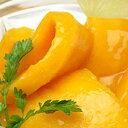 マンゴー(木成り完熟) ハーフカット 1Kg♪ 最高水準 カラパオマンゴー しつこくないのに濃厚 この甘さは感動もの