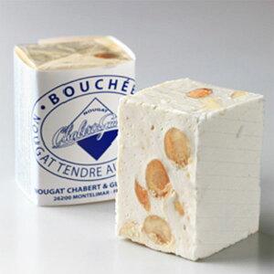 ブーシュ・ド・ヌガー Bouche de Nougat 30g (常温)