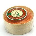 アフィデリス 200gフランス チーズ 毎週水曜日入荷