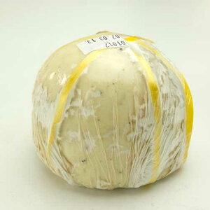 白カビチーズ ガプロン Gaperon 約350gフランス産チーズ 毎週水・金曜日発送