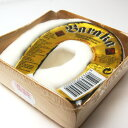 白カビチーズ バラカ 200g フランス産 幸運を呼ぶチーズ 毎週水・金曜日発送