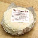 フレッシュ チーズ サンマルセラン リヨン 80g フランス産 毎週火・木曜日発送