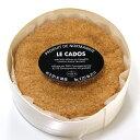 カマンベールカルバドス250g(蔵) フランス産 チーズ 毎週水曜日入荷 通年商品
