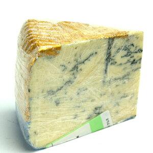青カビ チーズ エーデル ピルツケーゼ 約300g ドイツ産 ブルーチーズ 毎週水・金曜日発送