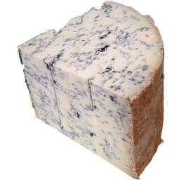 【】青カビチーズ ゴルゴンゾーラ・ピカンテDOP 7,160円 不定貫 約500g Kgあたり イタリア産 毎週金曜日入荷/発送