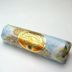 シェーブル チーズ サント モール ド トゥーレーヌ AOC 250g フランス産 毎週水・金曜日発送