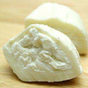 フレッシュ チーズ ブラッティーナ 100gx4個 イタリア産 毎週金曜日入荷/発送