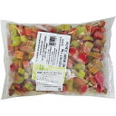 カット ルバーブ  (冷凍野菜) 1Kg