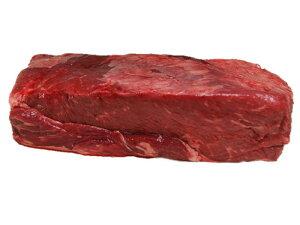 【Kgあたり5,400円】チョイス チャックフラップテール(ざぶとん) 約2.0-3.0(2本入り) 不定貫 ローストビーフ BBQ bbq 焼肉 お中元 ギフトプレゼント 夏休み キャンプ バーベキュー 肉