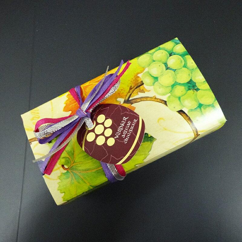 貴腐ワインチョコレート135g プレゼントリボン付き【即納可】ソーテルヌの香り
