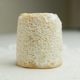 シェーブルチーズ シャビシュ ディ ポワトゥー 150g フランス産 毎週水・金曜日発送