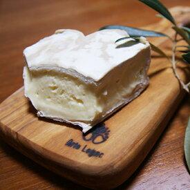 白カビチーズ クールドヌーシャテル AOP 200g フランス産 ハート型 無殺菌乳/ヌフシャテル 毎週火・木曜日発送