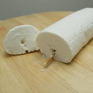 シェーブル チーズ ブッシュ フレッシュ 250g フランス産 チーズ 毎週水・金曜日発送