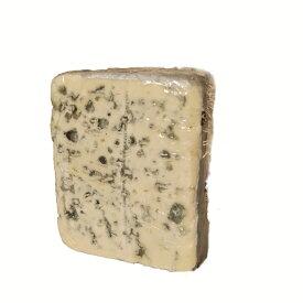 青カビチーズ ロックフォール カルル AOP 約300gフランス産  無殺菌乳 ブルーチーズ 毎週火・木曜日発送