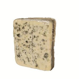 青カビチーズ ロックフォール カルル AOP 約300gフランス産  無殺菌乳 ブルーチーズ 毎週水・金曜日発送