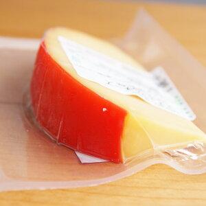 【】ハード セミハード チーズ エダム 約170g kgあたり7,560円で再計算 オランダ産 不定貫 毎週水・金曜日発送