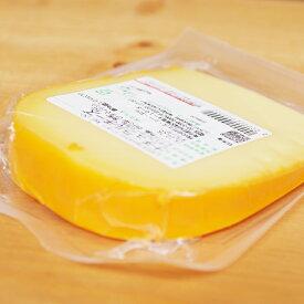 ハード セミハード チーズ ゴーダ120g オランダ産 毎週火・木曜日発送