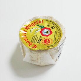 白カビ チーズ シャウルス 250g フランス産 毎週火・木曜日発送