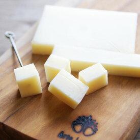ハード セミハード チーズ コンテ エクストラ AOP 12ヵ月熟成 80〜90g フランス産 毎週火・木曜日発送
