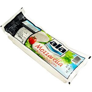 冷凍 モッツァレラ ブロック 1Kg イタリア産
