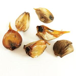 熟成黒にんにく 「くろまる」を1日一粒食べる習慣はじめませんか?31粒x3袋 【3袋 送料無料】黒ニンンク