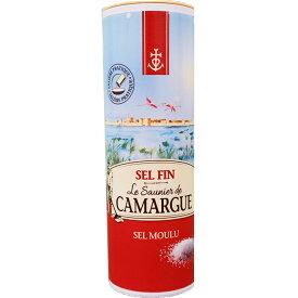 カマルグの塩 セルファン 250g (常温)