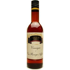 赤ワインビネガー 500ml (常温)