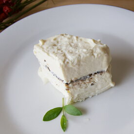 白カビチーズ クレムートリュフ200g フランス産 トリュフ入りチーズ 通年商品 毎週火・木曜日発送