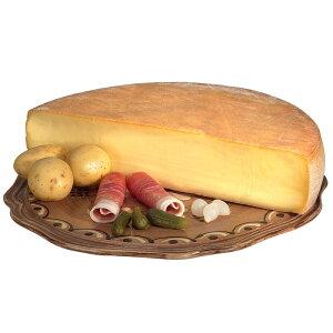 【】ハード セミハード チーズ ラクレットチーズ ハーフカット 約3.0Kg 不定貫 Kgあたり7,452円(税込)フランス産 業務用 毎週水・金曜日発送