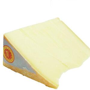 【】ハード セミハード ボフォール AOP Kgあたり10,368円 約500g 不定貫 フランス産チーズ  毎週火・木曜日発送
