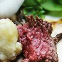 牧草牛 ペテットテンダー 約200-250g 1本入り(冷凍)グラスフェッドビーフ ひれ肉 ヒレ肉