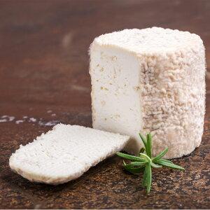 シェーブル チーズ シャロレー AOP 約200〜250g フランス産 毎週水・金曜日発送