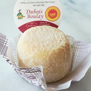 シェーブル チーズ クロタン ド シャピニオル 60g AOC フランス産 毎週水・金曜日発送
