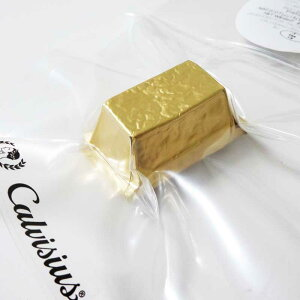 熟成キャビア 「リンゴット」 約20〜25g イタリア産 塊キャビア