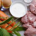 乳飲み仔牛のブランケット 不定貫Kgあたり3,456円 約2.5-3.0Kg(冷蔵)煮込み用角切り肉 ブランケット ド ヴォー