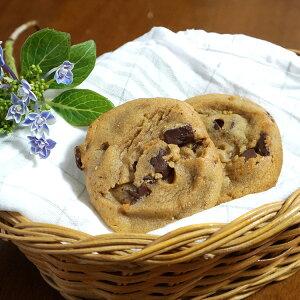 冷凍クッキー生地 「ダークチョコチャンク」 アメリカンクッキー 業務用 箱入り(8シート) 合計224ケ入りクッキーツリー社